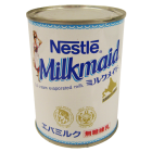 Nestle Evaporated Milk 411ml.