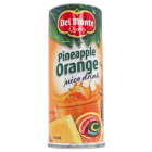 Del Monte Pineapple-Orange Juice 240ml