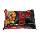 Lucky Me Pancit Canton Hot Chili 65g