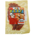 CHICHARON BALAT NAMEI 100g