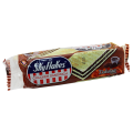 SKYFLAKES Cracker Sandwich Tsokolate 300g